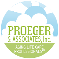 Proeger & Associates